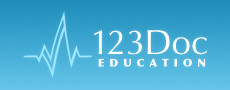 123Doc Education 123doc.com