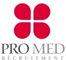ProMed Recruitment : Recruitment in the Medical Sector